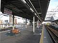 JRCentral-Tokaido-main-line-Shimada-station-platform-20101215.jpg