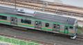 JRE E231-1000 upper part.PNG