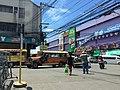 JR Borja Street, CDO9.jpg