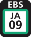JR JA-09 station number.png