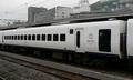 JR Kyushu 885 SM8 3rd car.png