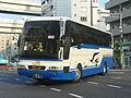 JRbus 521.JPG