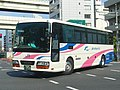 JRbus 641-5974.JPG