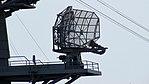 JS Osumi - OPS-14C ASR.jpg