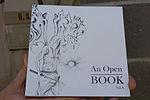 JTF Guantanamo Sailor Publishes Poetry Book DVIDS216250.jpg
