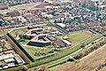 JVA Oldenburg aus der Luft.jpg