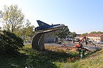 J 35F Draken 35404 from north.jpg
