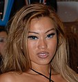 Jada Cheng at Exxxotica Miami 2010 (18).jpg