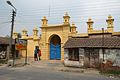 Jafarganj Cemetery - Lalbagh - Murshidabad 2017-03-28 6266.JPG