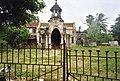 Jaffna-palace.jpg