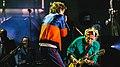 Jagger, Richards Desert Trip 2016-6.jpg