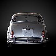 Jaguar Mk2-P4070332-gradient.jpg