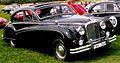 Jaguar Mk9 1959.jpg