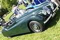 Jaguar XK120 Drophead (1953) (33883457303).jpg