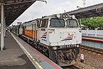 Jakarta Indonesia Stesen-Cirebon-02.jpg
