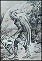 James Fenimore Cooper - Ostatni Mohikanin str 91.jpg