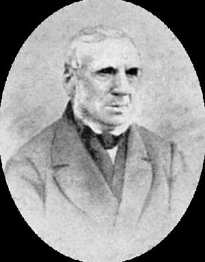 James FitzGibbon - Image: James Fitz Gibbon Project Gutenberg e Text 18025