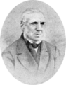 James FitzGibbon - Project Gutenberg eText 18025.png