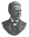 James H. Southard.png
