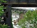James River Scene - Richmond - Virginia - USA - 03 (47740260862).jpg