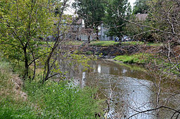 James River in Jamestown, N.D.jpg