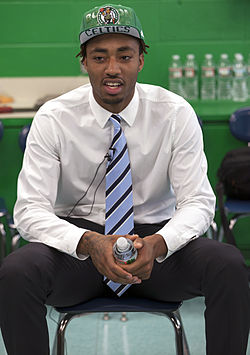 James Young Celtics.jpg