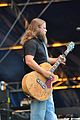 Jamey Johnson-DSC 9767-8.24.12 (7854973760).jpg