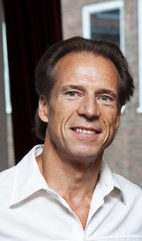 Jan Bøhler - Arbeiderpartiet.jpg