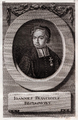 Jan Frantisek Beckovsky HumL.png