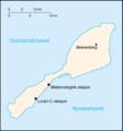 Jan Mayen-kart.png