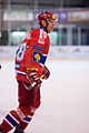 Jan Snopek - Lausanne Hockey Club vs. HC České Budějovice, 27.08.2010.jpg