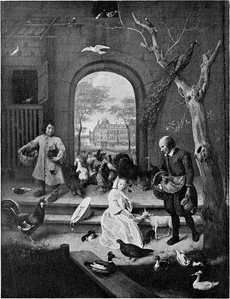 Jan Steen 019 black and white 01.jpg