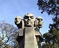 Jan Toorop Monument, The Hague 10.jpg