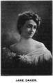 JaneOaker1903.tif