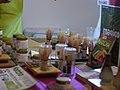 Japan Expo 13 - Ambiances - 2012-0705- P1400946.jpg