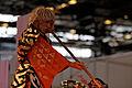Japan Expo 2012 - Kabuki - Troupe Bugakuza - 030.jpg