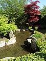 Japanischer Garten (11).jpg