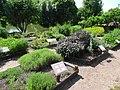 Jardin des Sens Vouvant.jpg