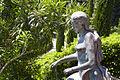 Jardins de Santa Clotilde, Lloret de Mar.JPG