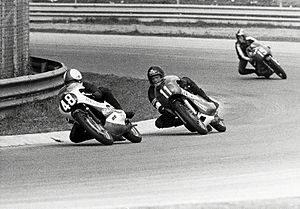 Jarno Saarinen at 1971 Nations motorcycle Grand Prix.jpg