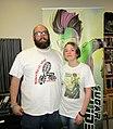 Jason & Shelbi Webb (42870129581).jpg