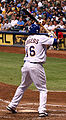 Jason Bourgeois on August 14, 2009.jpg
