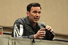 Jason David Frank by Gage Skidmore.jpg