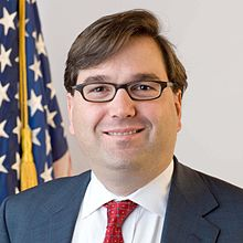 Jason Furman 2011.jpg