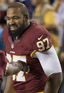 Jason Hatcher in 2014.jpg