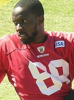 Jason Hill (American football) American football wide receiver