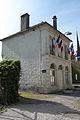 Jaucourt (Aube) Mairie 768.jpg