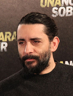 Jaume Collet-Serra Spanish-American film director and producer