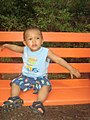 Jayden-chillin-on-the-bench (531579728).jpg