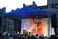 JazzNaStarowce 20110820A.jpg